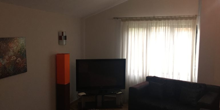 IMG-0604